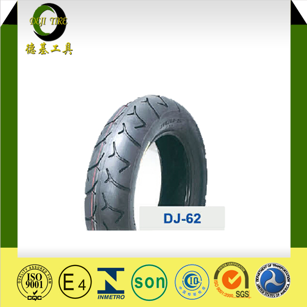 distributes tire motorcycle tyre 2.50x18