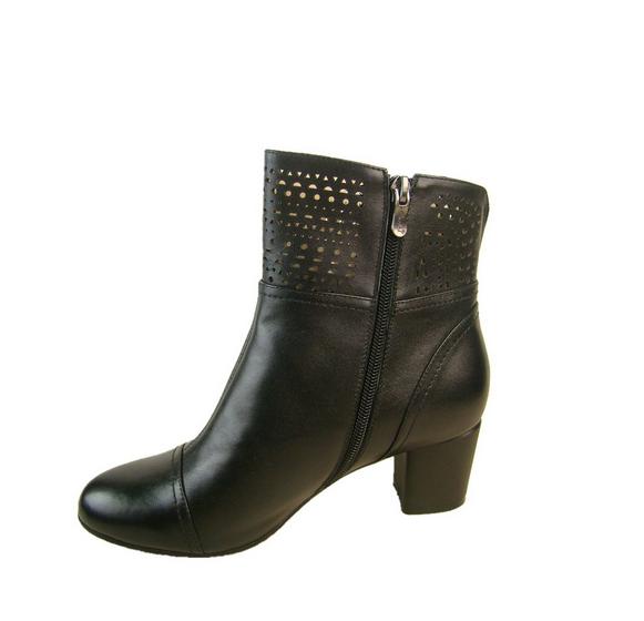 Fashion Women Shoes