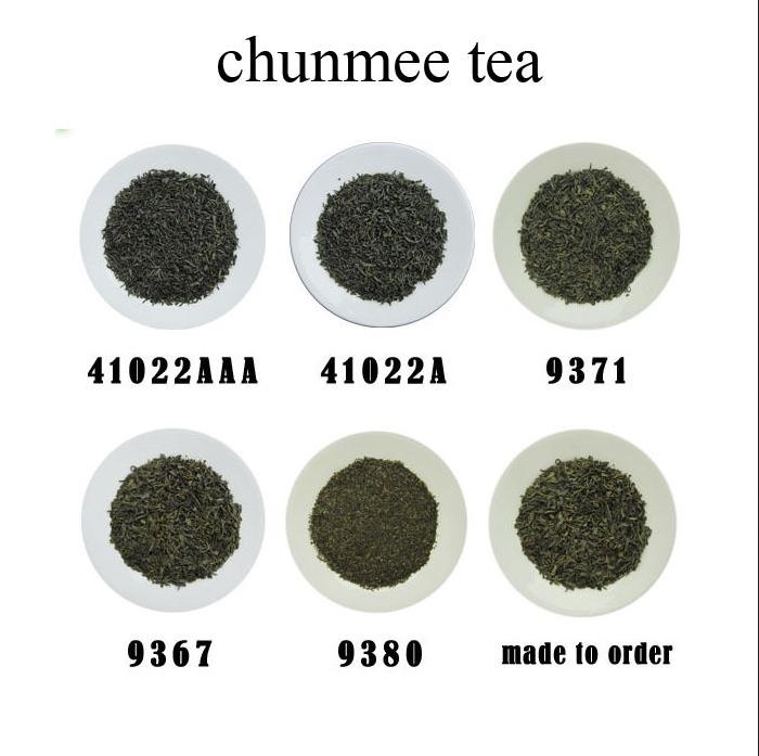 2015 hot sell high quality herbal teas and ayurvedic tea