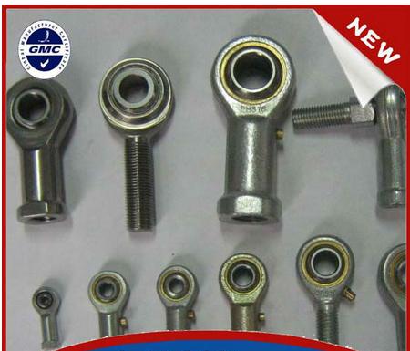 Rod end oscillating bearing UC12