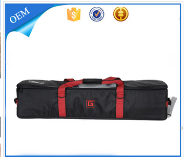 Good quality carrying studio linghting bag