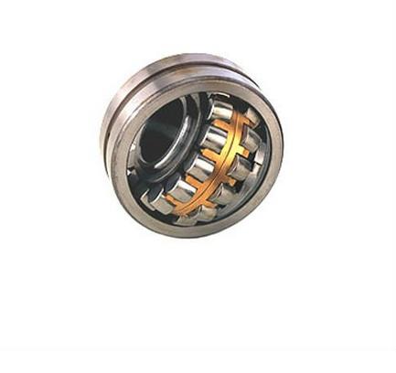 Stainless Steel Self-Aligning Ball Bearing 108 126 127 129 1200 1201 1202 1203 1203K