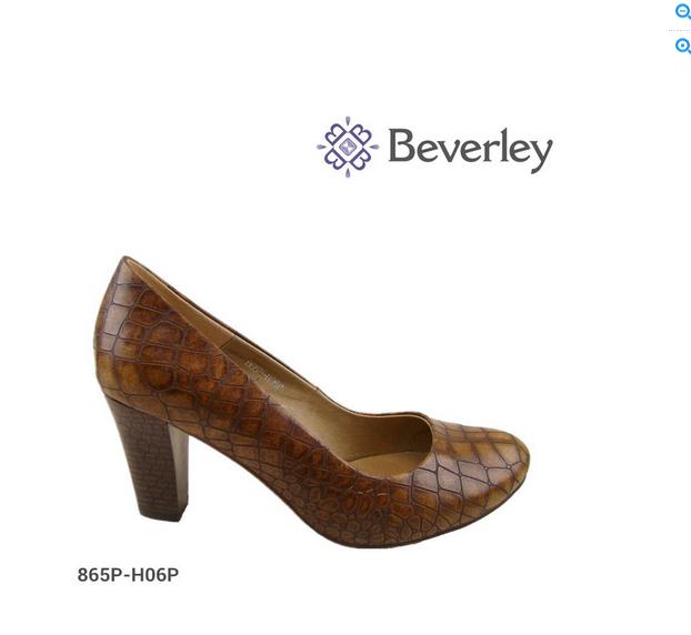 Large Size High Heel Women Dress Shoes Pumps Slipper Shoes