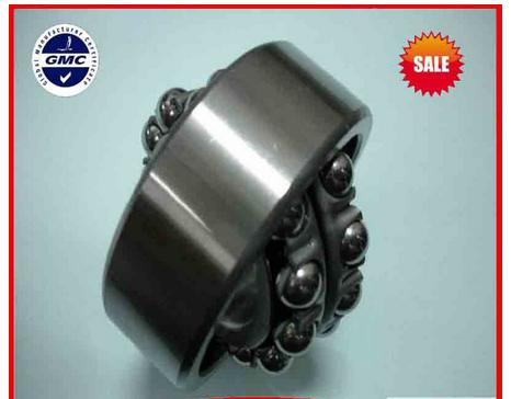 High quality bearing manufacturers self-aligning ball bearing 1202