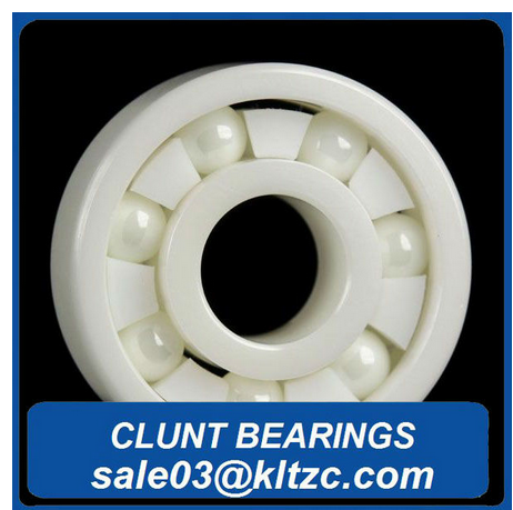 Used in bicycle 6810 ceramic bearing