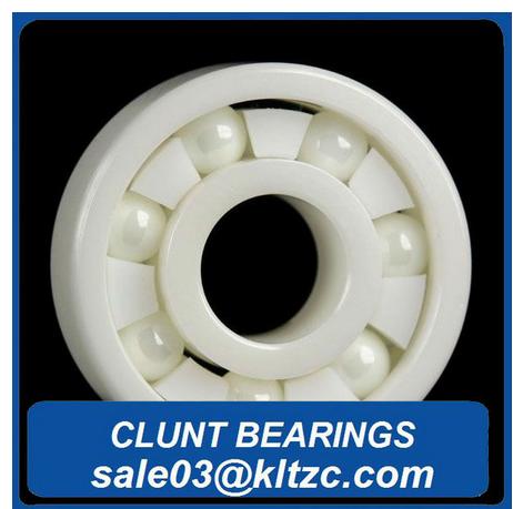 Used in bicycle 6810 ceramic bearing