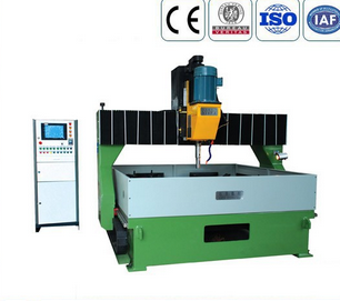 CNC Drilling Machine for Tube Plate Model1600