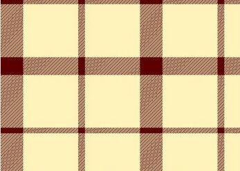 100% cotton dyed yarn flannel C 32*12*40*42*59