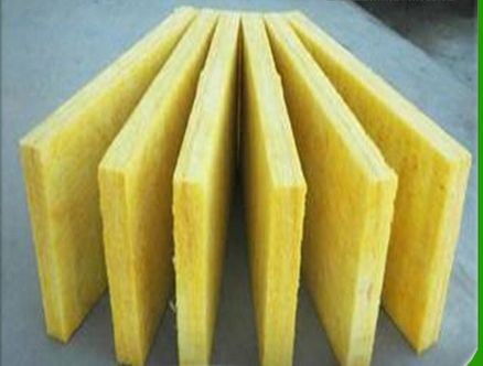 porosint glass wool with Heat Insulation