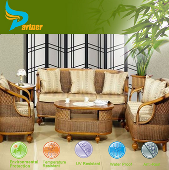 Lowes Outdoor Furniture Covers Inflatable Elegant New Classic Rattan Bamboo Wicker Furniture Outdoor