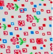 100% Cotton Flannel C20*10 40*42 44 printed brushed