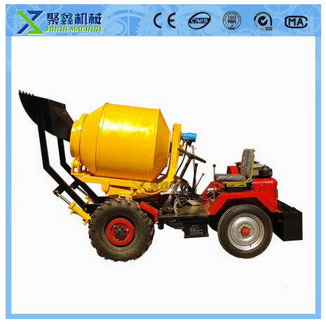SD800 concrete mixer truck for sale / concrete mixer truck price / hino concrete mixer truck