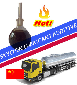 Diesel Engine Oil Additive Package For API CH-4 Grade/lubricant additives/engine oil additives