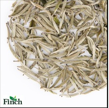 2015 Health Withe Tea White Tip Silver Needle Meet EU standard