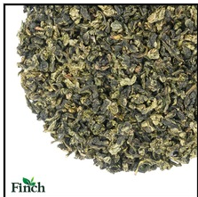 New Product Chinese Oolong Tea Fujian An Xi Tie Guan Yin Oolong Tea, Tikuanyin Oolong Tea