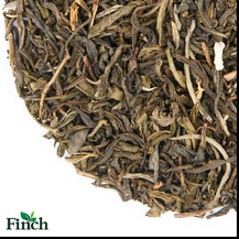 2015 High Quality Health Jasmine Green Tea Benefit Best Price with Sweet and Brisk Aroma