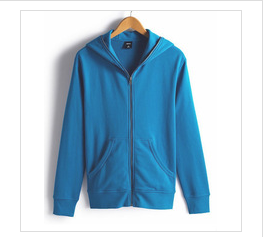 Outdoor windproof Warm Men jacket Coat