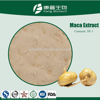 Factory Free Sample Sex Product Organic Maca Extract Wholesale Low Price Black Maca Root Extract Powder