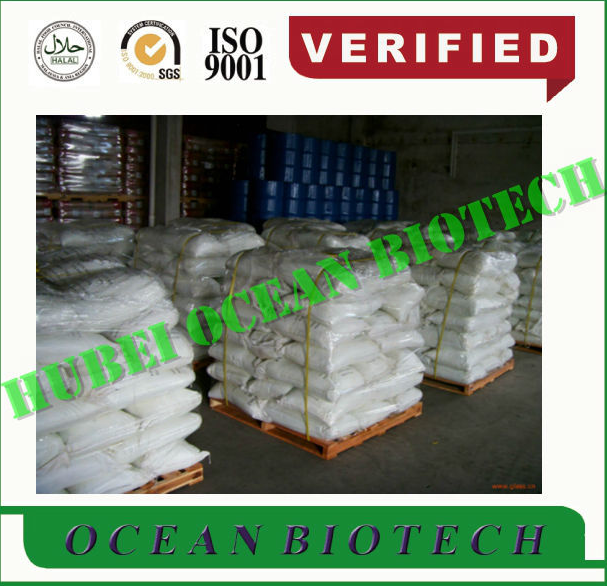 Factory new batch Ammonium sulfate price