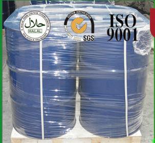 2015 New Batch Manufacturer Dibutyl Phthalate liquid Factory Price
