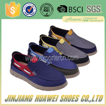 classcial color men dress casual shoes for resale