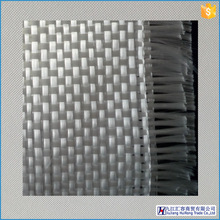 Glass-fiber fabric