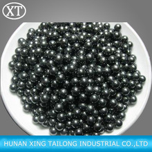 ceramic silicon carbide ball SIC grinding ball