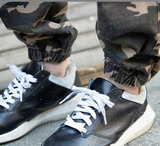 latest wholesale chino fashion men custom jogger sweatpants