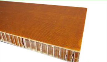 High Quality Aramid Paper Honeycomb Core