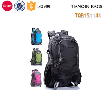 popular korean backpack for school teenagers
