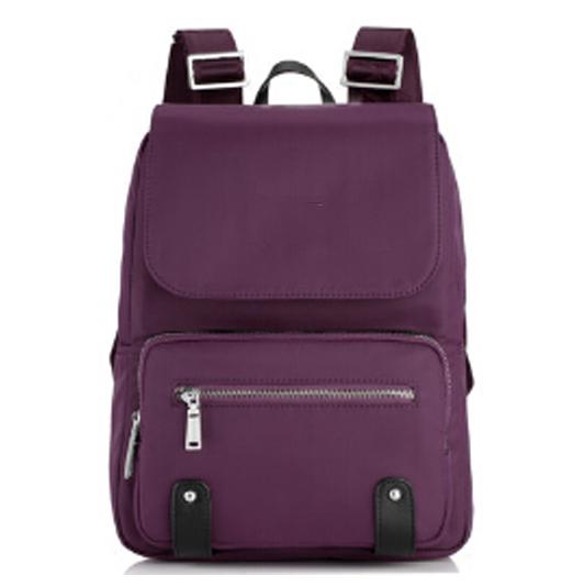 wholesale children fashion durable fancy school bags