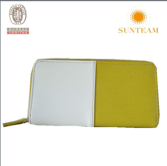 2015 high quality key wallet
