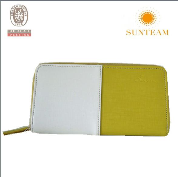 2015 high quality key wallet