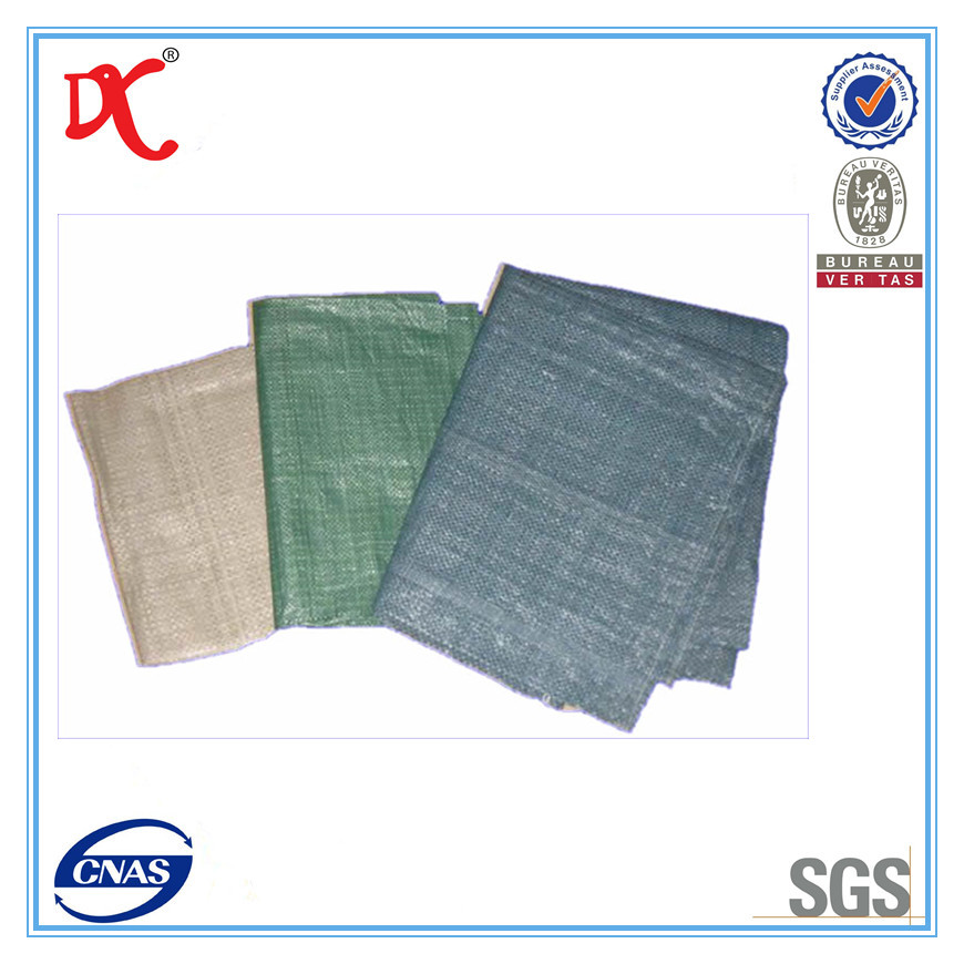 fertilizer/laundry vietnam pp woven packaging bulk bag