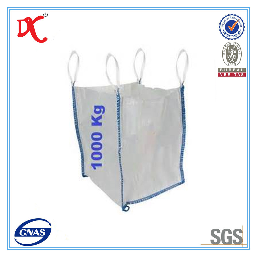Industry ceramic waterproof big air bag