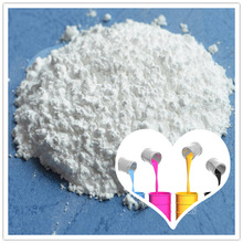 2015 New Items Metal Surface Pretreatment Chemicals Of Modified Zinc Phosphate Coating