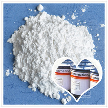 Superfine Solvent Paint (ZPG-S and ZPG-Y) Modified Zinc Phosphate CAS No.7779-90-0