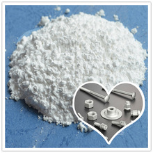 Factory Price Industrial Grade Low Heavy Metal Zinc Phosphate Powder