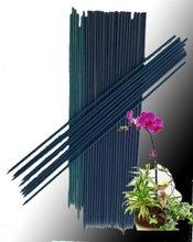 bamboo flower stick