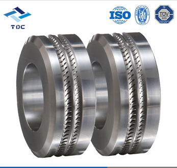 CHINA HOT SELLING tungsten carbide roll mill for wholesale