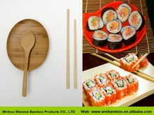 Customized Sushi chopsticks