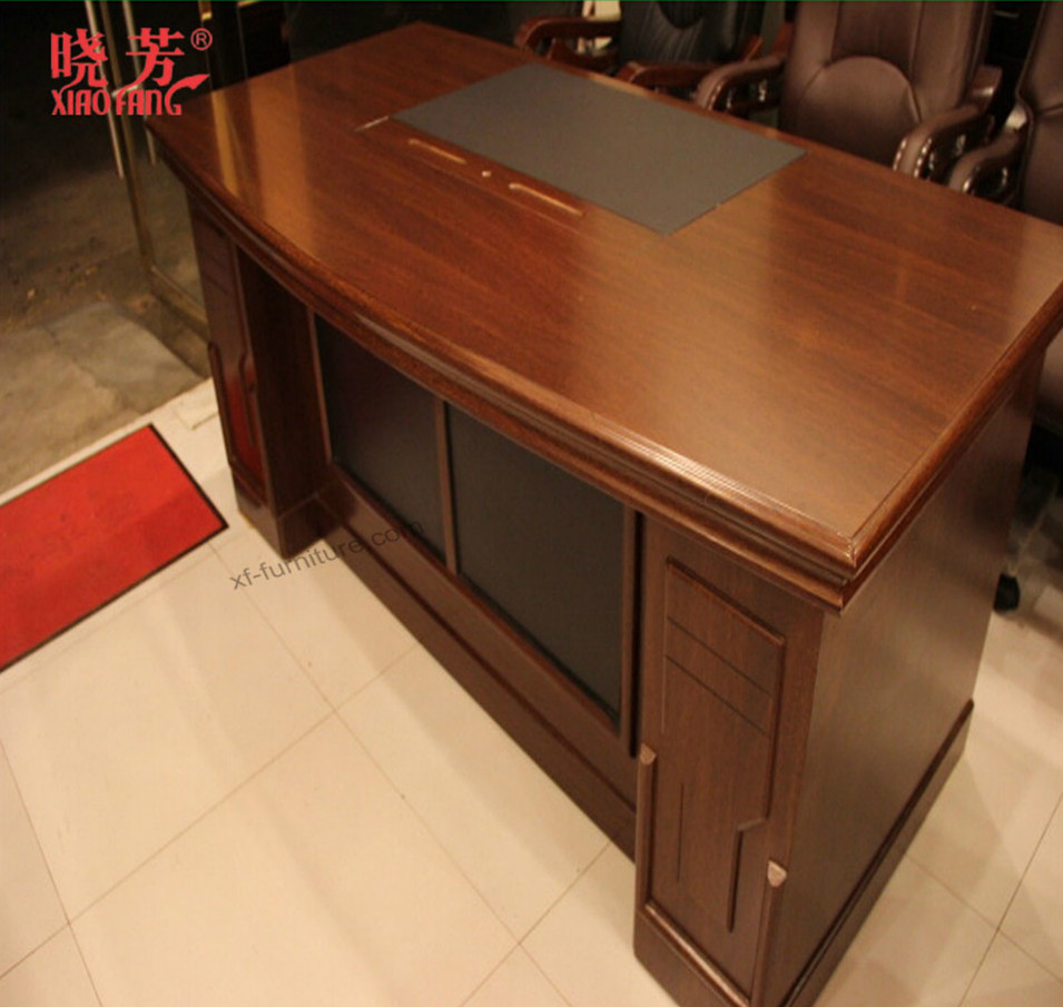 Commercial Furniture Office New Products Study Tables