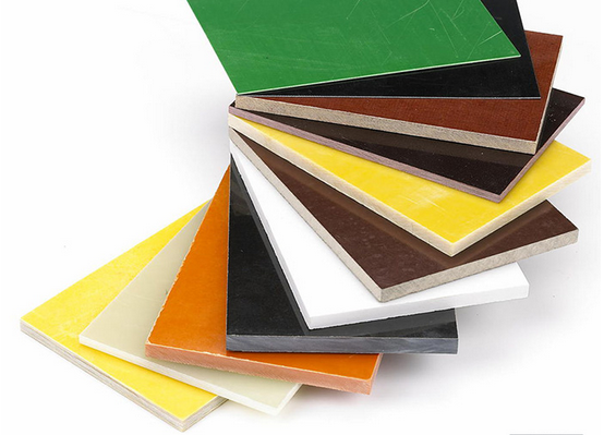 3240 Glass laminate epoxy fibre glass sheet