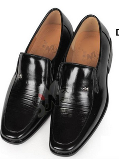 good price china shoe factory custom OEM italian pointed toe shoes for men