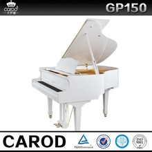 GP150W Carod grand piano for child