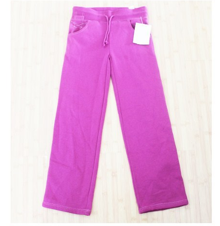 custom ladies casual trousers ladies sports trousers