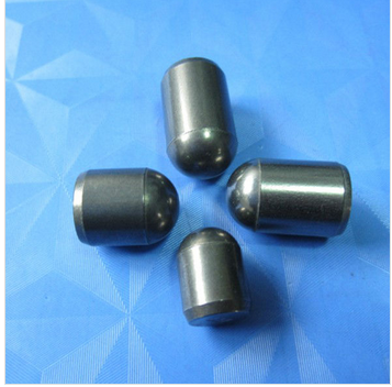 Carbidel Drill Buttons of HIP sintered