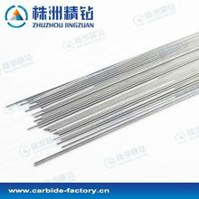 scrap tungsten carbide low price Tungsten carbide alloy scrap
