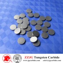 K20 Tungsten Carbide Cutting Disc