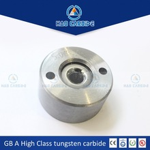 manufacturer of drawing die carbide , cutting dies for scrapbooking